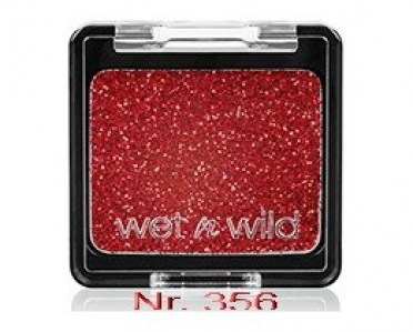 Coloricon Glitter Single356